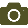 photo_inc-100x100